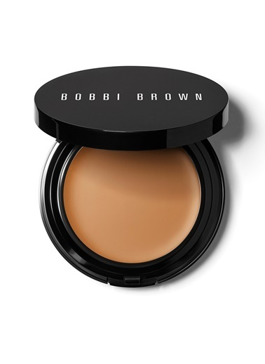 Bobbi Brown Fondoten Renkli